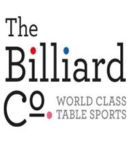 Billiard Company